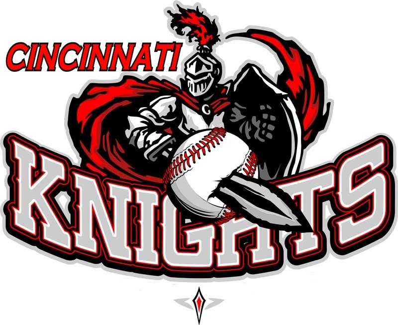 Cincinnati Knights