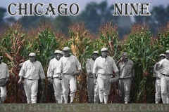 Chicago Nine