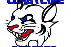 Coastline Bobcats
