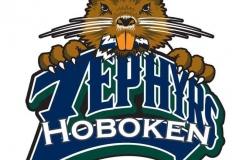Hoboken_Zephyrs