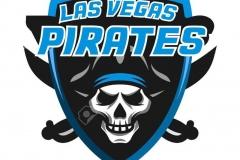 Las Vegas Pirates