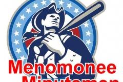 Menomonee Minutemen