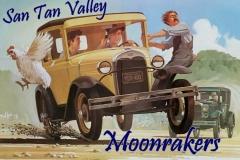 San Tan Valley Mookrakers