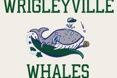 Wrigleyville_Whales