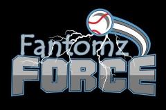 Fantomz Force
