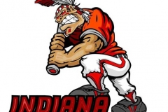 Indiana Indians