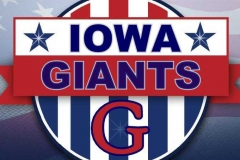 Iowa Giants