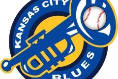 Kansas City Blues