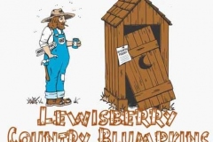 Lewisberry Country Bumpkins