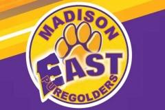 Madison East Puregolders