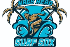Nags_Head_Surf_Sox
