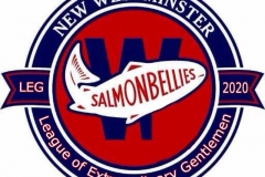 New Westminster Salmonbellies