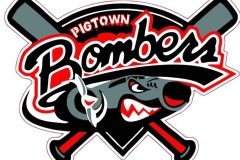 Pigtown Bombers