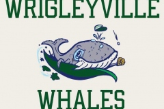 Wrigleyville_Whales
